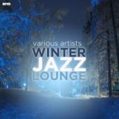 Winter Jazz Lounge