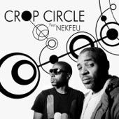 Crop Circle (feat. Nekfeu) - Single