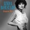 Imagem em Miniatura do Álbum: Greatest Hits (Remastered)