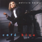 Cafe Blue