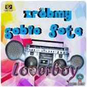 Loverboy - Zróbmy Sobie Fotę (Radio Edit) artwork