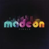 Finale (Original mix)