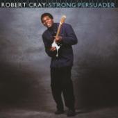Download Robert Cray - Smoking Gun