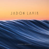 Summer sessions ep jadon lavik mp3 pumpchethiclu summer sessions ep jadon lavik mp3 malvernweather Image collections