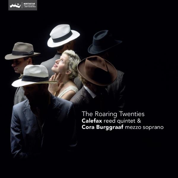 Roaring Twenties | Cora Burggraaf