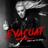 Evacuat (by Kazibo) [feat. Glance] - Single, Amna & Glance