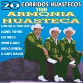 20 Corridos Huastecos