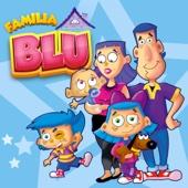 Familia Blu (Familia Blu)