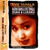 Download Evie Tamala - Duka