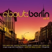 about: berlin, vol. 10