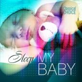 Classical Choice: Sleep My Baby