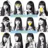 fighting-Φ-girls)