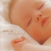 Music for Dreaming - Hush-a-Bye-Baby artwork