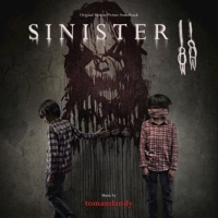 Sinister II (Original Motion Picture Soundtrack)