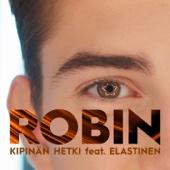 Kipinän hetki (feat. Elastinen)