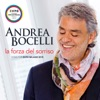 La forza del sorriso (Song For Expo Milano 2015) - Single, Andrea Bocelli