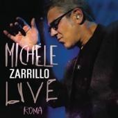 Michele Zarrillo: Live Roma - Michele Zarrillo
