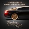 Tricken Every Car I Get (feat. Future & Boosie Badazz) - Single, Trae tha Truth