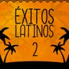 Éxitos Latinos (Volumen 2), Black and White Orchestra