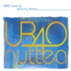 Cover Up Feat Nuttea - Single, UB40