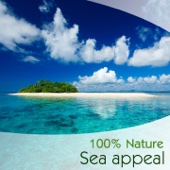 100% Nature (Sea Appeal)