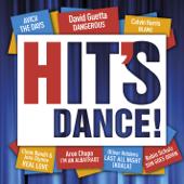 Hits Dance! 2015