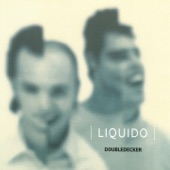 Doubledecker - EP
