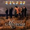 Icarus (Born on Wings of Steel) - Kansas