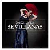 20 Éxitos de Sevillanas