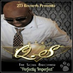 Perfectly Imperfect - EP
