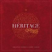 Heritage Cantiques De Noël