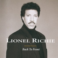 Lionel Richie - Say You, Say Me