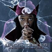Unconcealed (feat. Nova)
