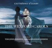 The Wexford Carols