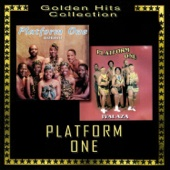 Golden Hits Collection - Platform One