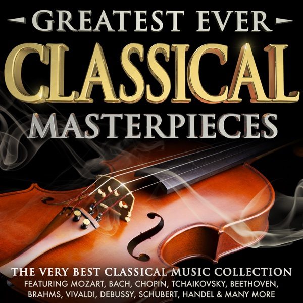 The Best of Classical Music - Mozart, Beethoven ... - YouTube