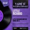 Little Richard and His Band, No. 5 (Mono Version) - EP, Little Richard