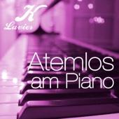 Atemlos am Piano