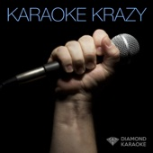 Karaoke Krazy (Instrumental Versions)