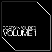 Beats'n'cubes, Vol. 1