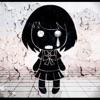 マインドブラインド (feat. 初音ミク) - Single