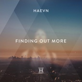 Finding out More