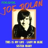 Joe Dolan Forever - Joe Dolan