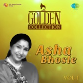 Golden Collection - Asha Bhosle, Vol. 1