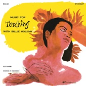 Music for Torching cover art