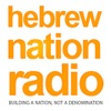 Hebrew Nation Online
