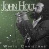 John Holt - White Christmas