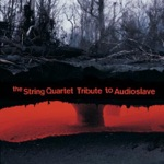 The String Quartet Tribute to Audioslave