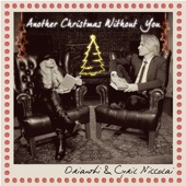 Another Christmas Without You - Single