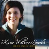 Here Is My Song (Live), Kim Walker-Smith